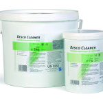 DESCO CLEANER