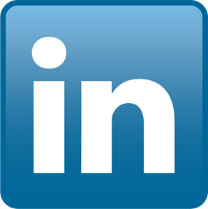linkedin-icon-logo-FBADE03110-seeklogo.com