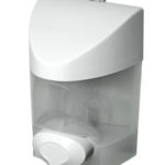 INGO TOP R 8 F FOAM SOAP DISPENSER 800ml